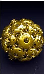 Sphere Art - ID: 114575 - Art Abyss