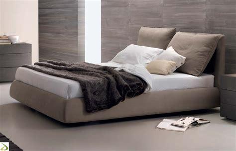 flipflap modern bed arredo design