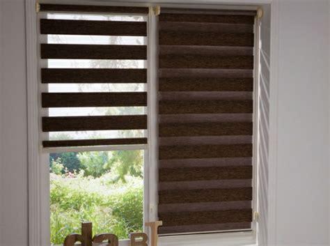 rideau store pour cuisine rideau fenêtre habillage de fenêtre selon les pièces