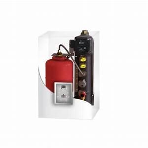 Chaudiere Electrique Avis : chaudi re lectrique 6 kw gialix mt monophas auer ~ Premium-room.com Idées de Décoration