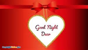 wishes with dear goodnightwishes pics