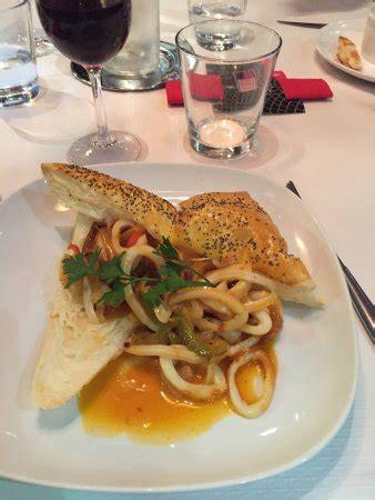 cuisine lorient restaurant l 39 avenue dans lorient avec cuisine française restoranking fr