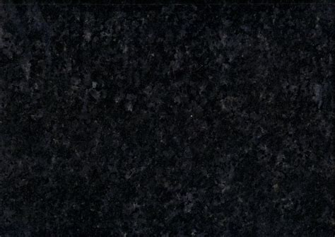 Black Pearl Granit by Ottawa Granite Countertop Slabs Black Pearl India Origin