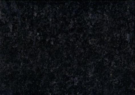 Granite Granite Slab And Tiles At Lowest Price Rk