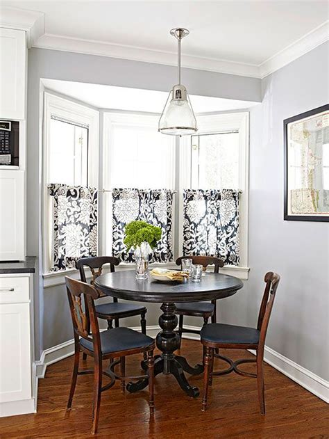 51 best images about Cafe Curtains & Half Shutters on