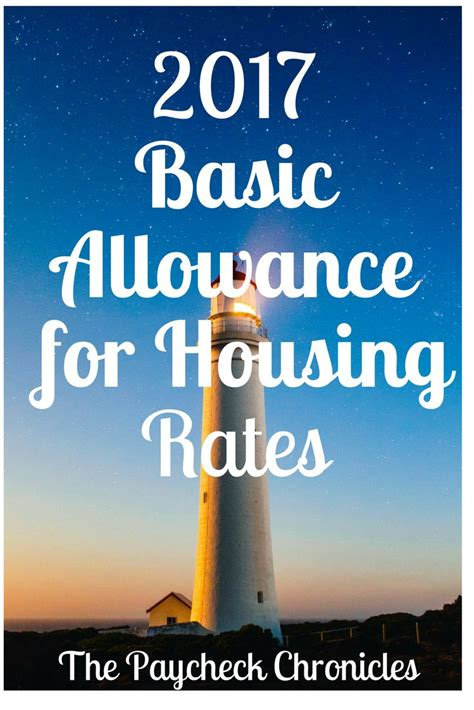 Basic Allowance For Housing by 56 Best Images About On The