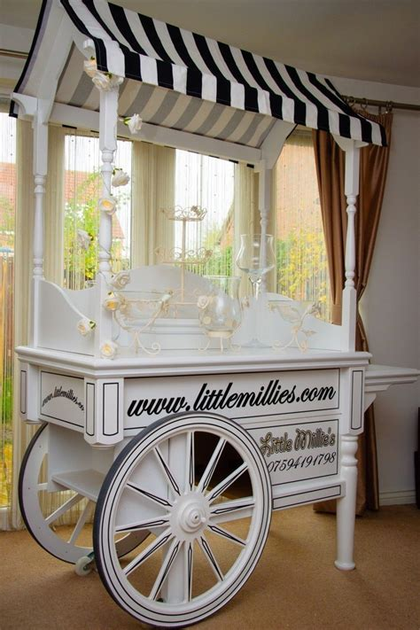 candy cart for sale business opportunity wedding