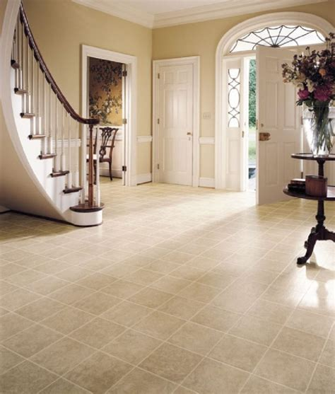 floor tile designs tile flooring contracting services burnaby vancouver