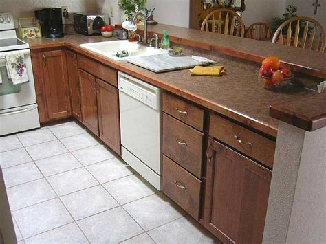 kitchen countertop edging image result for http www woodweb knowledge