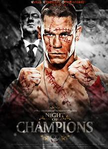 WWE Night Of Champions 2014 Full Show Download HD 720p 300MB