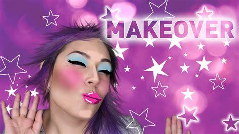 FANTABULOUS - Makeover app Games - YouTube
