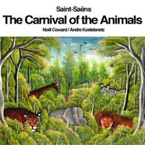 saens carnival of the animals aquarium 14 best images about carnaval des animaux on watercolors animaux and sheet