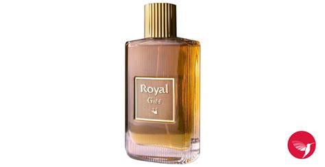 printemps si鑒e social royal gold oud elite parfum un parfum pour homme et femme