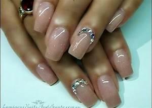 Nail - Cute Nails #2051125 - Weddbook