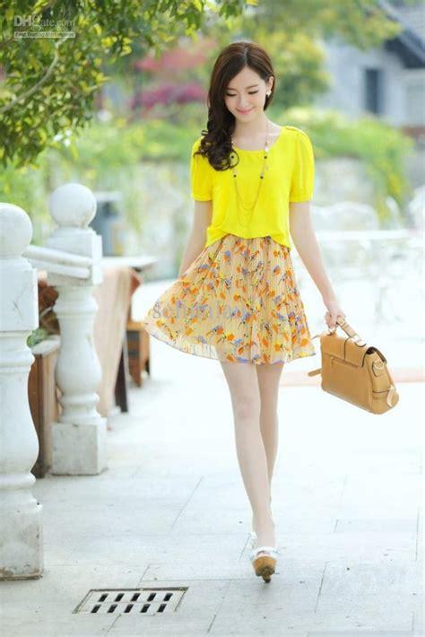 Kpop u0026 Korean Fashion Style Clothing Beauty Dresses u0026 More