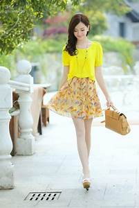 Korean Clothing | Dresses Outfits and Korean Style Brands - Kpop Fashion - Korean Style ...