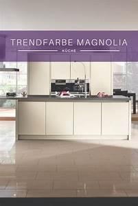 Magnolia Farbe Küche : die besten 25 farbe magnolia ideen auf pinterest ~ Michelbontemps.com Haus und Dekorationen