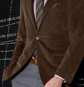 custom made sport coats in nyc label custom clothing With custom clothing labels nyc
