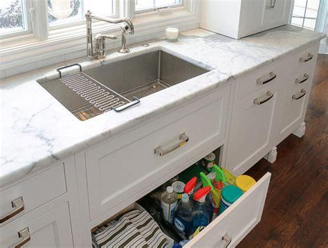 sink drawers kitchen image result for sink storage drawer kitchen 6561