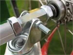 Windrad Selber Bauen Anleitung : solar energy advantages and disadvantages windrad fahrradfelge ~ Orissabook.com Haus und Dekorationen