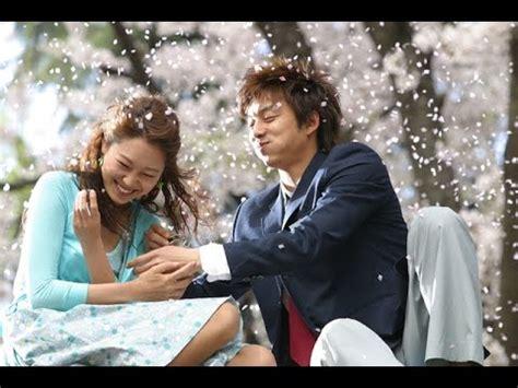 film korea romantis   kalian tonton youtube