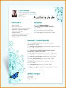 Emploi Auxiliaire De Vie Scolaire by Lettre De Motivation Scolaire Joy Studio Design Gallery