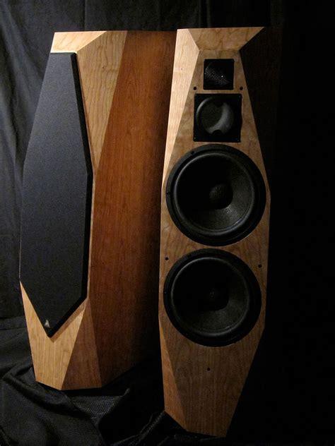 audiofreaks   love