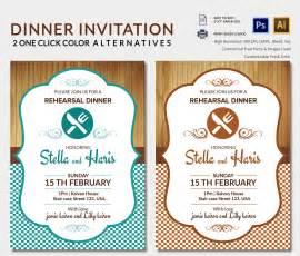 post wedding brunch invitation wording team lunch invitation email sle