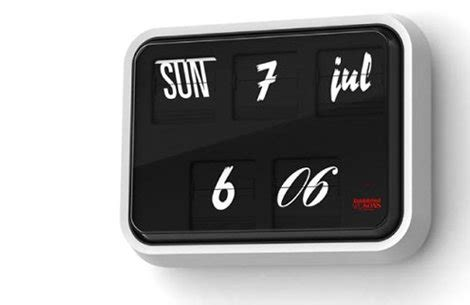 We have 9 free digital, clock fonts to offer for direct downloading · 1001 fonts is your favorite site for free fonts since 2001 Font Clock