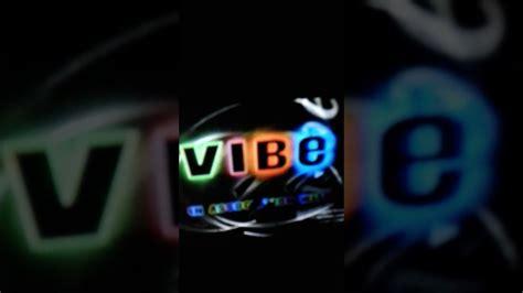 Vibe/Columbia Tristar Television Distribution (1997) - YouTube