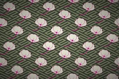 Oriental Texture Blossom Asian Textures Patterns Pattern