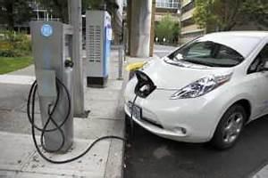 Voiture Vendue En L état : voitures lectriques en europe en 2015 7 infos cl s ~ Gottalentnigeria.com Avis de Voitures