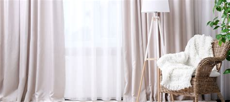 drapes cleaning services anti stain treatment sunbury curtain cleaning
