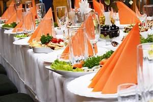 Shirleys Catering Services - Caterer in Burke VA