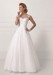 Robe Mariée 2016 : collection bella 2016 robe de mari e rubis ~ Farleysfitness.com Idées de Décoration