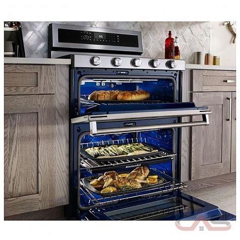 diy backsplash kitchen 282 best images about tiny house on 3389
