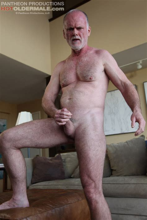 Male Solo Public Masturbation