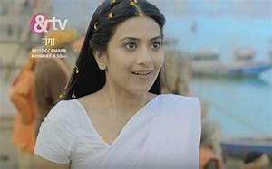 Ladies vs Ricky Bahl girl Aditi Sharma makes her TV debut ...