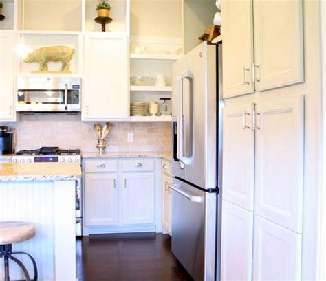can you use chalk paint on kitchen cabinets chalk paint tips from the pros everything you 9935