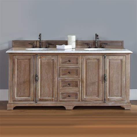 ideas    bathroom vanity  pinterest
