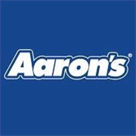 Aaron's Salaries | Glassdoor