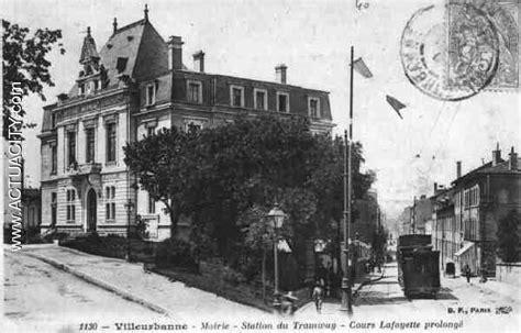 bureau de poste villeurbanne bureau de poste villeurbanne bureau de poste villeurbanne
