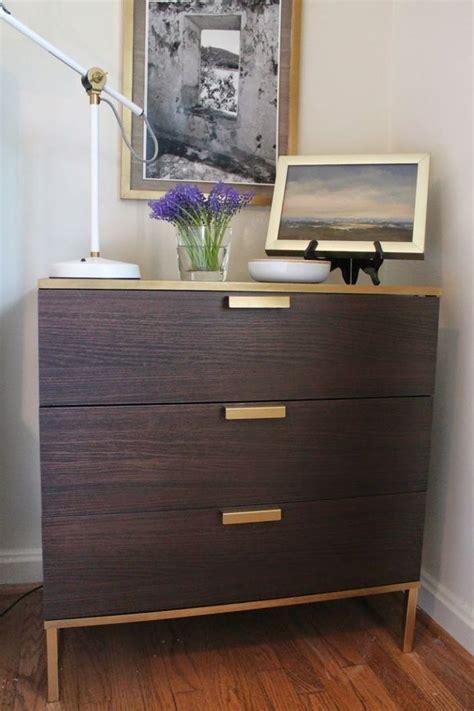 Ikea Möbel Hack by 964 Best Ikea Malm Diy Hacks Images On Bedroom