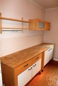 Unterschrank Küche Gebraucht : unterschrank geschirrsp ler ikea ~ Markanthonyermac.com Haus und Dekorationen