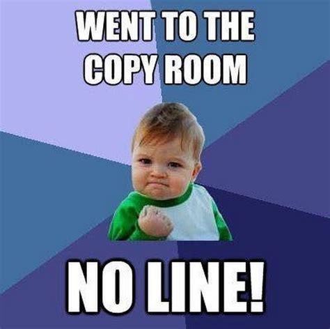 Good Teacher Meme - 67 funny teacher memes that are even funnier if you re a teacher