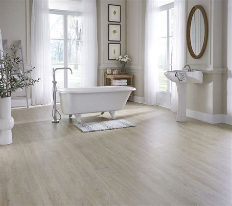Spring Flooring Season: Designer?s Choice Collection