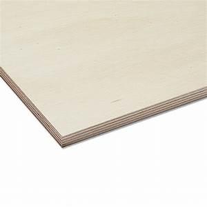 Sperrholzplatte 10 Mm : sperrholzplatte pappel max zuschnittsma x mm st rke 10 mm bauhaus ~ Frokenaadalensverden.com Haus und Dekorationen