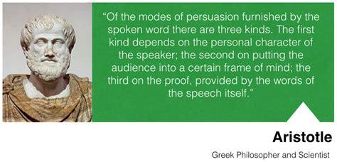 aristotle quotes  leadership quotesgram
