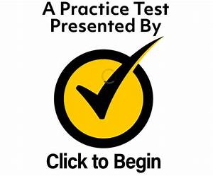 Cosmetology Practice Test  Prep For Cosmetology Exam