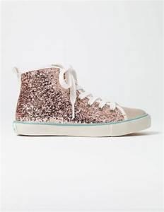 Chaussure Pour Aller Dans L Eau : la star qui est en toi va adorer aller jouer dans ces ~ Melissatoandfro.com Idées de Décoration